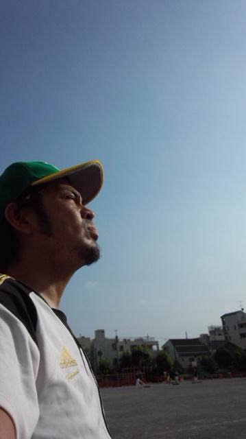 SUN!day